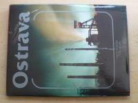 Polášek, Sikula - Ostrava (1985)