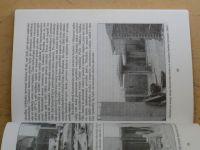 Ročenka státního okresního archivu v Olomouci 4 (1995)