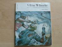 Svoboda - Vilém Wünsche (1977)