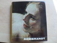 V. V. Štech - Rembrandt (1966)