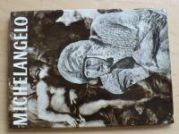 V. Volavka - Michelangelo (1965)