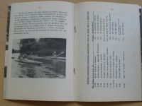 Vodná turistika 1987 (1987)