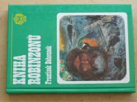 Běhounek - Kniha Robinzonů (1994)