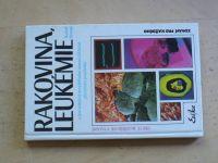 Breuss - Rakovina, leukémie a jiné zdánlivě nevyléčitelné nemoci... (1994)