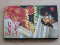 Cartland - Krásná Karina (1997)