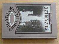 Christie - Muž v mlze (1987)