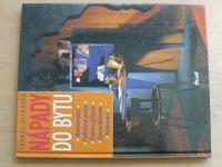 Eichhorn - Nápady do bytu (1998)