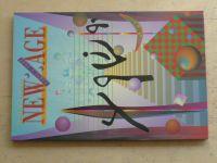 Groothuis - Tváří v tvář New Age (1995)