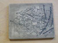 Henry - Der Weg zum Kubismus (1920) Cestou ke kubismu