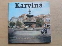 Karviná (1988)