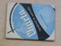 Kojecký - Charta spojených národů (1945)