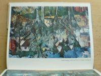 Kotalík - Dvorský - Pět kapitol o jeho životě a obrazech (1976)