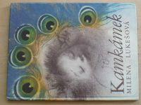 Lukešová - Kamkámek (1982)