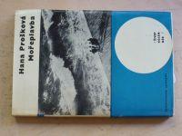 Prošková - Mořeplavba (1964)