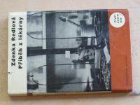 Redlová - Příběh z lékárny (1964)