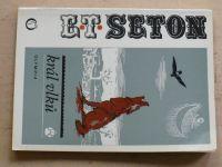 Seton - Král vlků (1974)