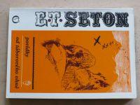 Seton - Povídky od táborového ohně (1972)