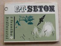 Seton - Z lesního království (1969)