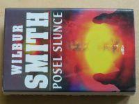 Smith - Posel slunce (1998)
