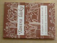 Tantra lásky - O sexuální radosti a duševní síle (1990)