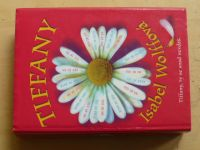 Wolffová - Tiffany (1999)