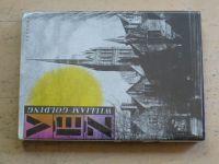 Golding - Věž (1989)