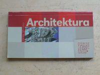 Höcker - Architektura (2004)