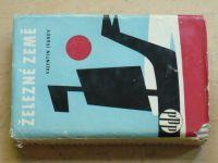 Ivanov - Železné země (1963)