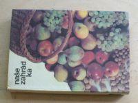 Kutina - Naše zahrádka (1971)