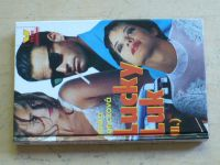 Lanczová - Lucky Luk II. (1996)