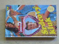 Lanczová - Srdcový kluk (1997)