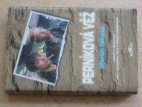 Němec - Perníková věž - Literární zpracování filmu (2002)