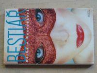 Nesvadbová - Bestiář (1999)