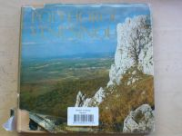 Pod horou Venušinou - Změny v podpálavské krajině (1981)