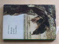 Šebela - Příběh jedné expedice (1968)