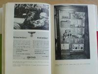 Bojovali jsme a zvítězili - léta 1938-1945 ve vzpomínkách pamětníků (1979)