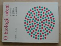 Lorenz - O biologii učení (1974)