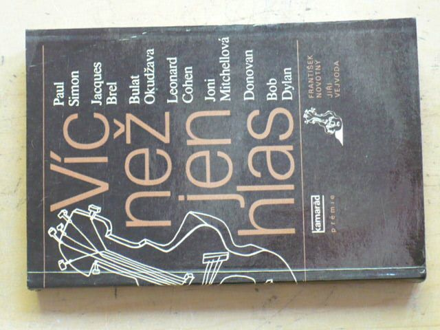 Víc než jeden hlas (1980)