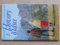 Šipr - Hovory o lásce (1981)