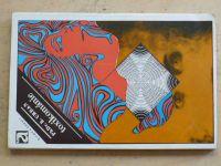 Urban - Toxikománie (1973)