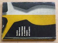 Žbirková - Pohybem a dietou proti otylosti (1963)