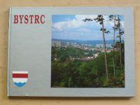 Městská část Brno -Bystrc (1999)