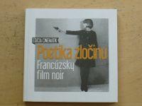 Poetika zločinu - Francúzky film noir (2012) slovensky