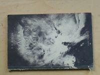 Polak - Stavba a složení vesmíru (1951)