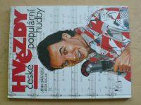 Skalička - Hvězdy české populární hudby (1999)