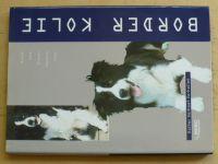 Verhoef-Verhallen - Border kolie (2002)