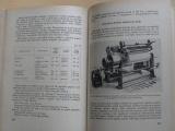 Ivar Hilker - Zušlechtěné papíry (SNTL 1955)
