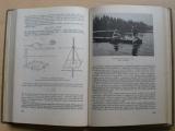 Kostomarov - Rybářství (SZN 1958)