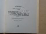 Oldřich Menhart - Ve službách písma a knihy (Olomouc 1957) 102/300