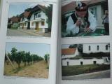 Ždánický les a Politaví (slovácko, haná) 2004